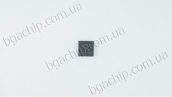 Микросхема ENE KB9012BF A3 для ноутбука