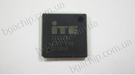 Микросхема ITE IT8528E EXA (QFP-128) для ноутбука
