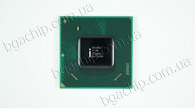 Микросхема INTEL BD82HM67 SLJ4N северный мост для ноутбука