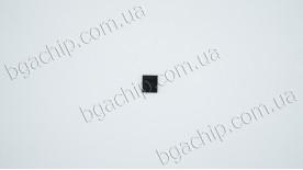 Микросхема PM8018 конроллер зарядки для iPhone 5