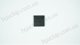 Микросхема Realtek RTL8111C (QFN-64) для ноутбука