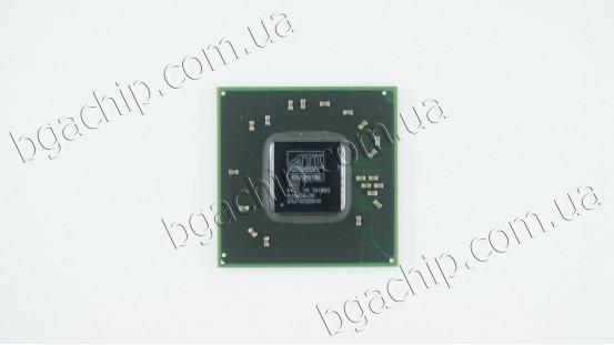 Микросхема ATI 215-0725013 северный мост для ноутбука