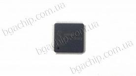 Микросхема NT71675FG-00052 для ноутбука