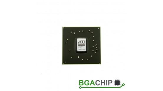 Микросхема ATI 216-0707009 (DC 2017) Mobility Radeon HD 3470 видеочип для ноутбука