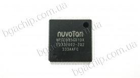 Микросхема Nuvoton NPCE985GB1DX (TQFP-128) для ноутбука
