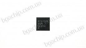 Микросхема Richtek RT8152CGQW (WQFN-32L 5x5) для ноутбука