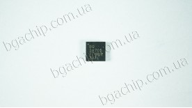 Микросхема Texas Instruments BQ24705TI для ноутбука