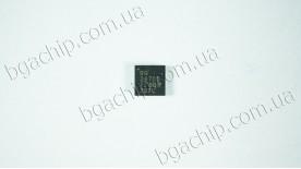 Микросхема Texas Instruments BQ24705TI для ноутбука
