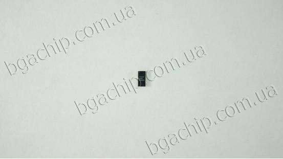 Микросхема Volterra VT1323SF для ноутбука