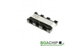 Трансформатор TMS93700CT для инвертора подсветки TFT компьютерных мониторов