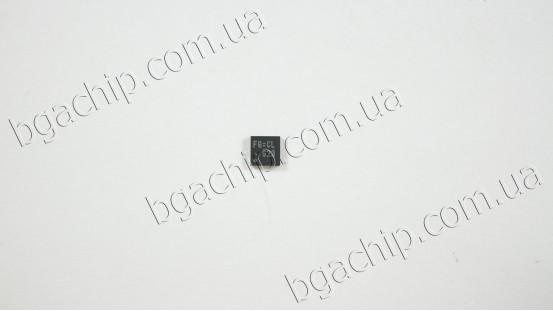 Микросхема Richtek RT8208BGQW FG= для ноутбука