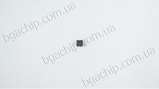 Микросхема ON Semiconductor NCP5901 для ноутбука