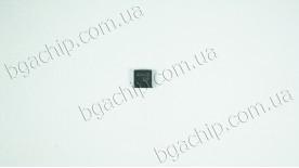 Микросхема Richtek RT8209BGQW A0= (WQFN-14L 3.5x3.5) для ноутбука
