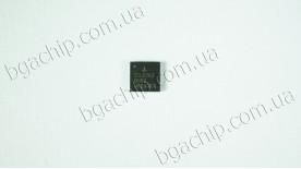 Микросхема Intersil ISL6263BHRZ для ноутбука