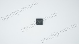 Микросхема Mediatek MT8193A контроллер питания для планшета