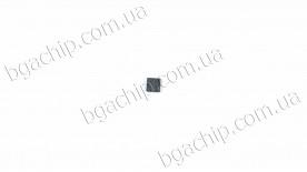 Микросхема Intersil ISL6256AHRZ для ноутбука