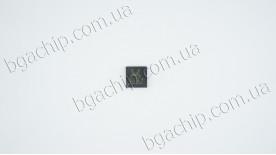 Микросхема Realtek ALC233 для ноутбука