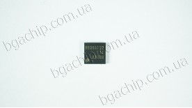 Микросхема FUJITSU MB39A132 для ноутбука