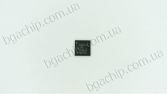 Микросхема CF50611/CF50613 управления питанием для мобильного телефона Samsung D880