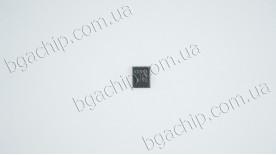 Микросхема Renesas RJK0383DPA для ноутбука
