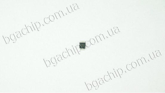 Микросхема Richtek RT9711AGF DB=  (MSOP-8) для ноутбука