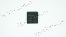 Микросхема SMSC LPC47N250-MT для ноутбука