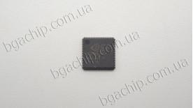 Микросхема Conexant CX20584-21Z для ноутбука