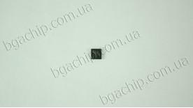 Микросхема ITE IT8568VG AXO для ноутбука