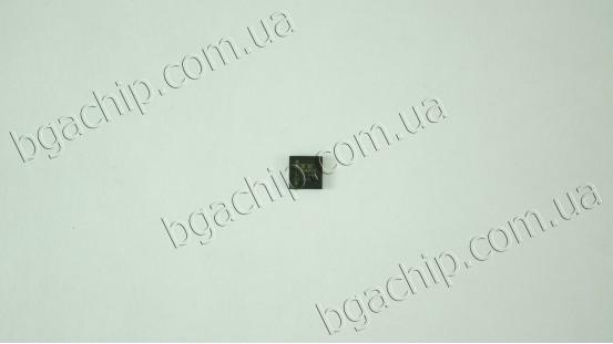 Микросхема ITE IT8568VG для ноутбука