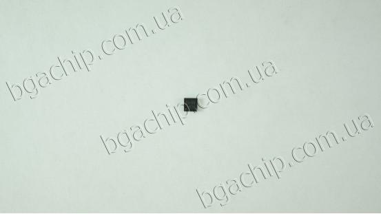 Микросхема Richtek RT9502GQW CU= для ноутбука