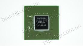 Микросхема NVIDIA G84-53-A2 GeForce 8800 GT видеочип для ноутбука