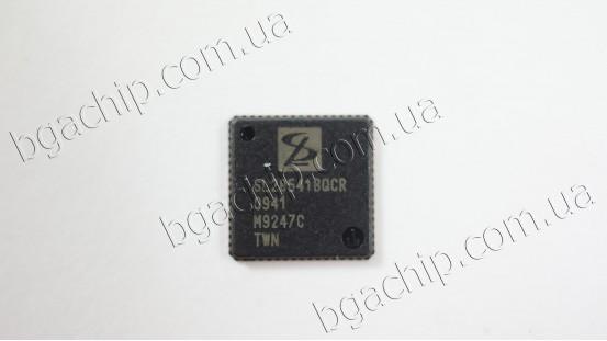 Микросхема SL28541BQC для ноутбука