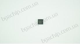 Микросхема Broadcom BCM5241A1KMLG для ноутбука