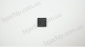 Микросхема MAXIM MAX8776G для ноутбука