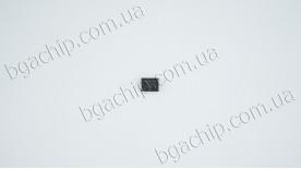 Микросхема CSD97374Q4M для ноутбука
