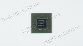 Микросхема NVIDIA N15P-GT-A2 GeForce GTX 870M видечип для ноутбука