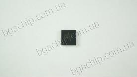 Микросхема Broadcom BCM5752KFBG для ноутбука