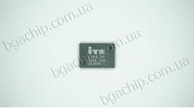 Микросхема ITE IT8512F JXS для ноутбука