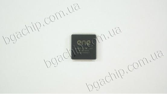 Микросхема ENE KB9012QF A4 для ноутбука