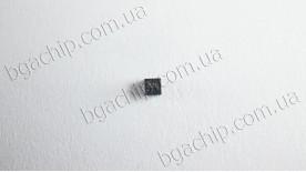 Микросхема Richtek RT9030-33GQW (B7 ) (WDFN 1.6x1.6-6) для ноутбука