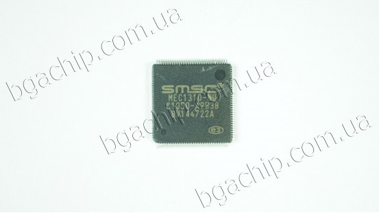 Микросхема SMSC MEC1310-NU для ноутбука