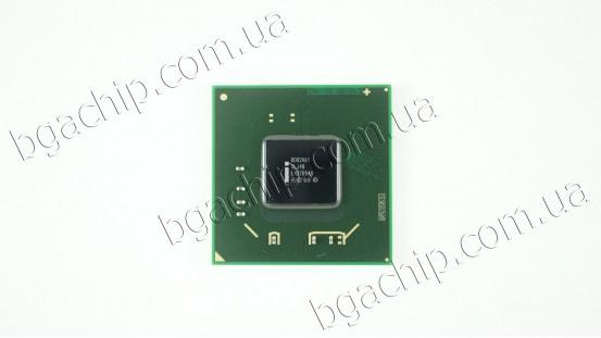 Микросхема INTEL BD82H61 SLJ4B северный мост для ноутбука