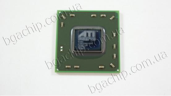 Микросхема ATI 215RSA4ALA12FG северный мост AMD RADEON XPRESS 1150 RS485 для ноутбука
