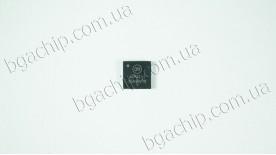 Микросхема ON Semiconductor ADP3211 ШИМ-контроллер для ноутбука