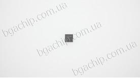 Микросхема Richtek RT8206BGQW (WQFN-32L 5x5) для ноутбука