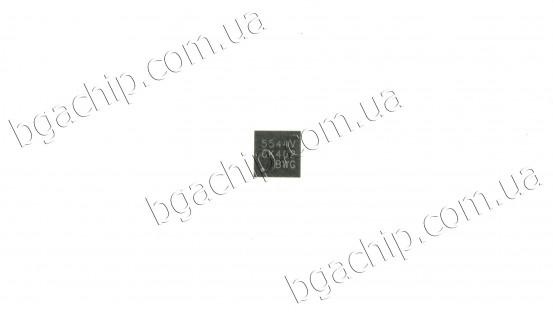 Микросхема 5544V (QFN-16) для ноутбука