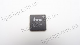 Микросхема ITE IT8512E CXA для ноутбука
