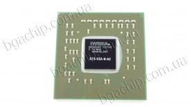 Микросхема NVIDIA G73-VZA-N-A2 GeForce Go7300 видеочип для ноутбука