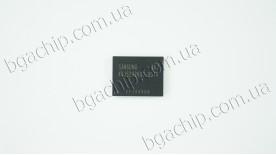 Микросхема K4J52324QC-BC14 для ноутбука