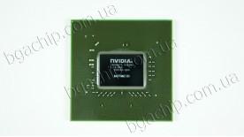 Микросхема NVIDIA MCP79MZ-B3 северный мост Media Communications Processor для ноутбука.